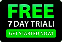 Free Sports Betting Software