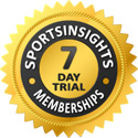 Sports Betting Software - Free Trial