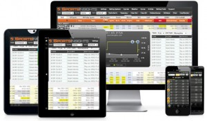 Sports Insights Betting Systems