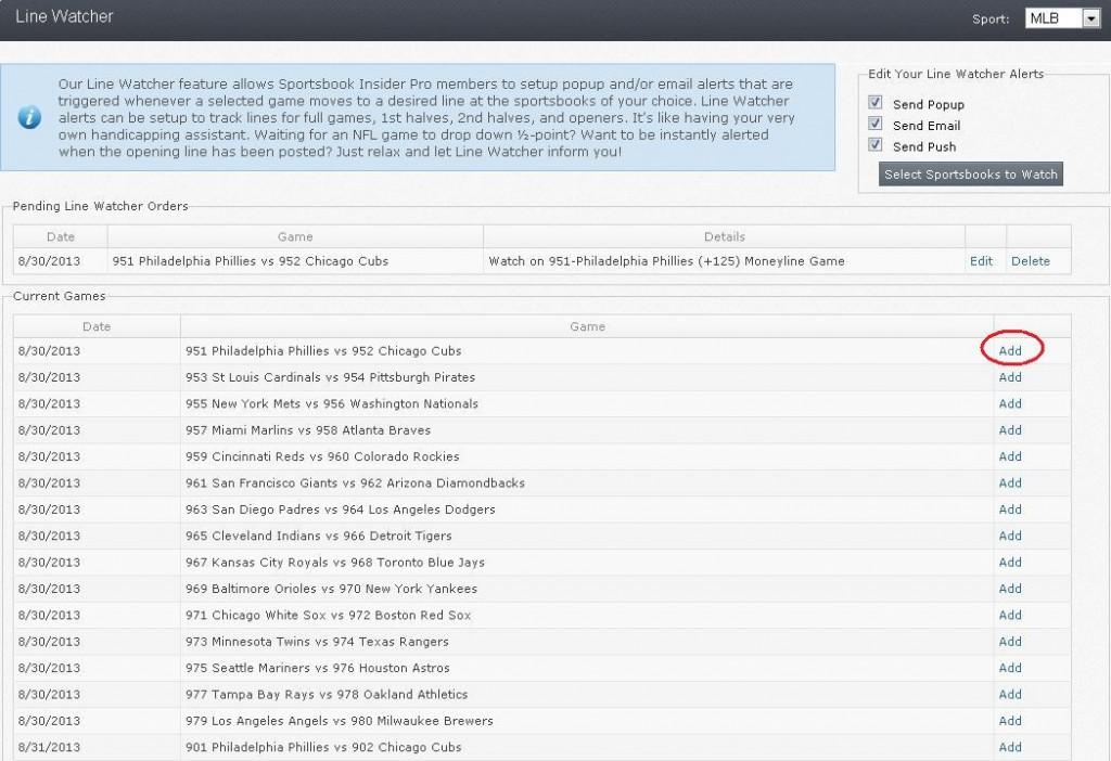 Line_watcher_screenshot