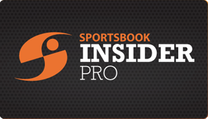 Sportsbook Insider Pro Betting Software