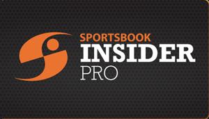 Sportsbook Insider Pro Betting Software