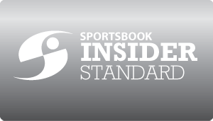 Sportsbook Insider Standard Betting Software