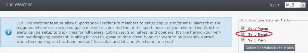 linewatcher_alerts