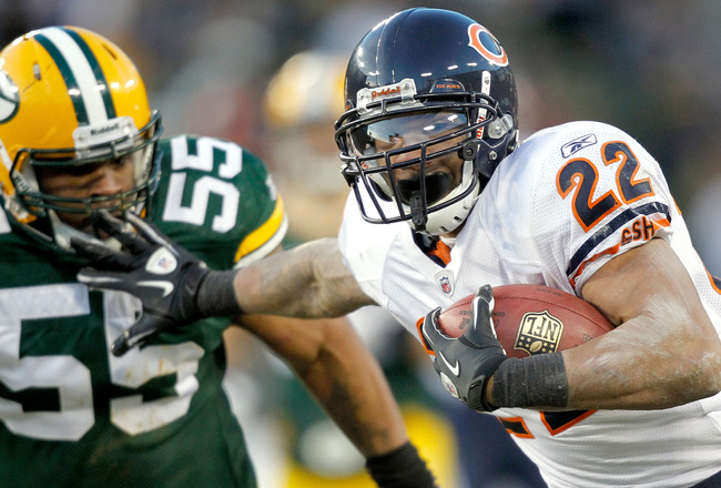 point spread bears packers football game odds nfl