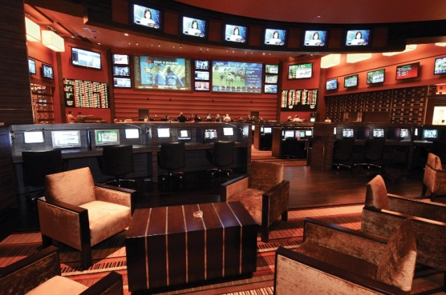 Sports Insights Adds New Sportsbooks to Live Odds Page