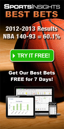 NBA NCAA Basketball Best Bets Picks