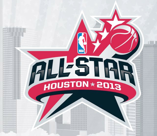 NBA All Star Weekend Prop Bets