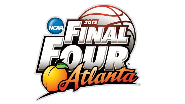 2013 NCAA Tournament - March Madness Betting