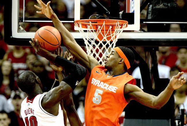 Nate Silver Final Four Predictions - NCAA Basketball Tournament
