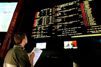 Sports book betting how to cryptocurrency investments