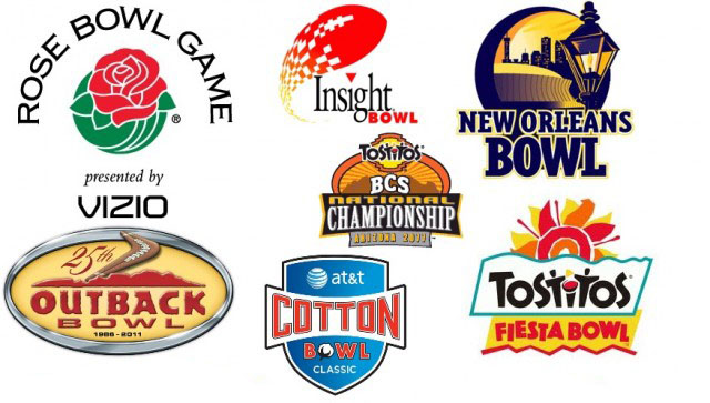 betting college football bowl games