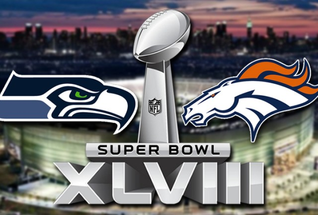 super bowl betting line betting line
