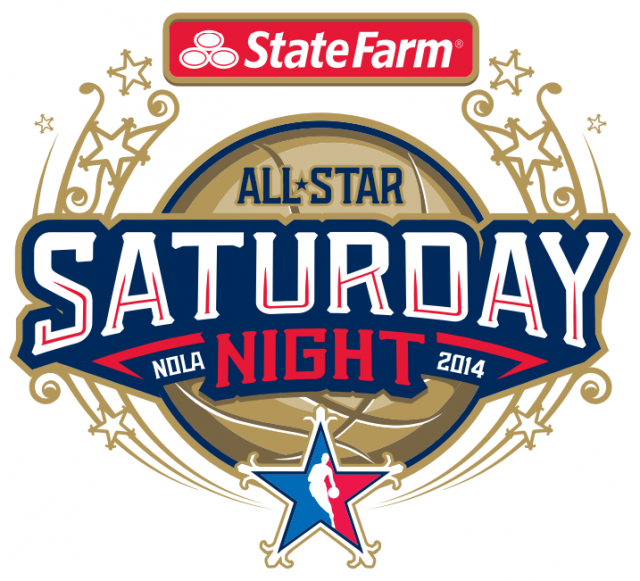 NBA All-Star Saturday