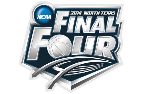 2014-final-four-logo