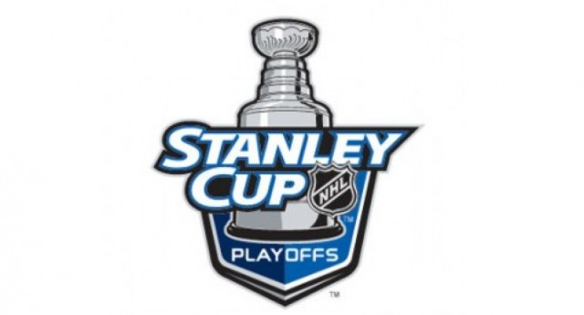 2014 NHL Playoffs