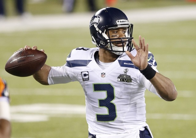 2014-15 NFL Point Spreads for Weeks 1-16 | Sports Insights