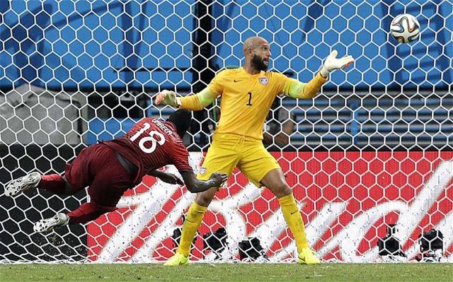 USA-World-Cup