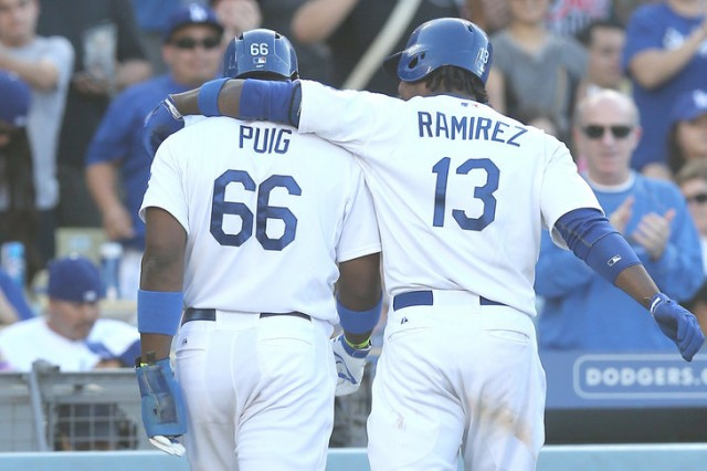 Puig-and-Ramirez-640x426