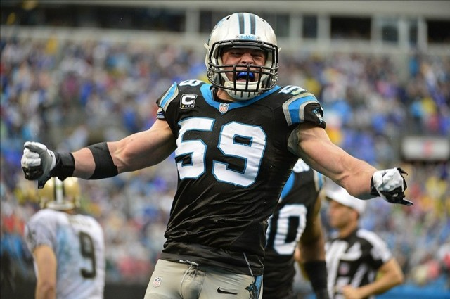 nfl defensive rookie of the year ag sportsbook