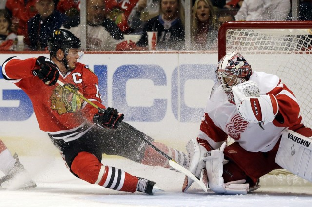 caliente sports book odds picks and parlays nhl