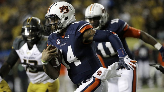 Sports insights ncaaf betting trends for tonights game lori bettinger real estate