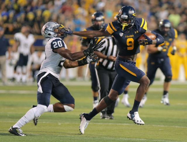 Sports insights ncaaf betting trends sports make a living sports betting