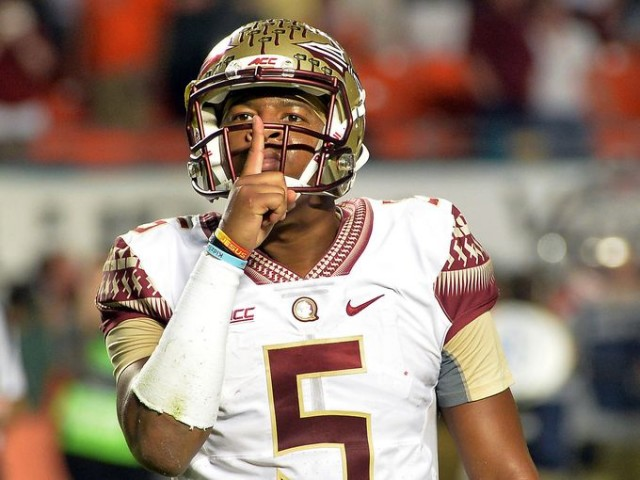 jameis winston over miami