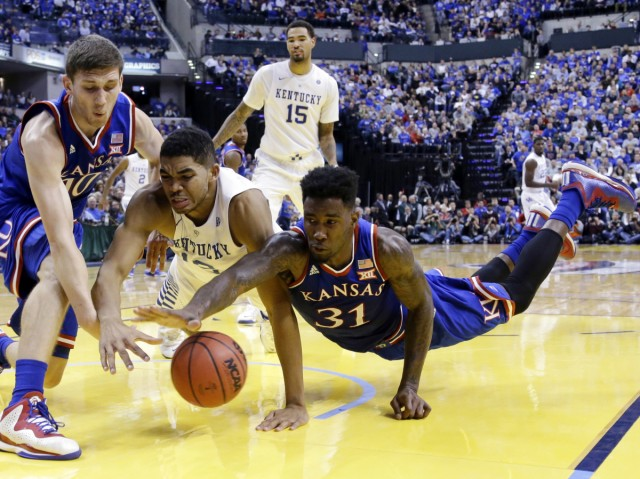 Public betting trends college basketball betting odds calculator round robin