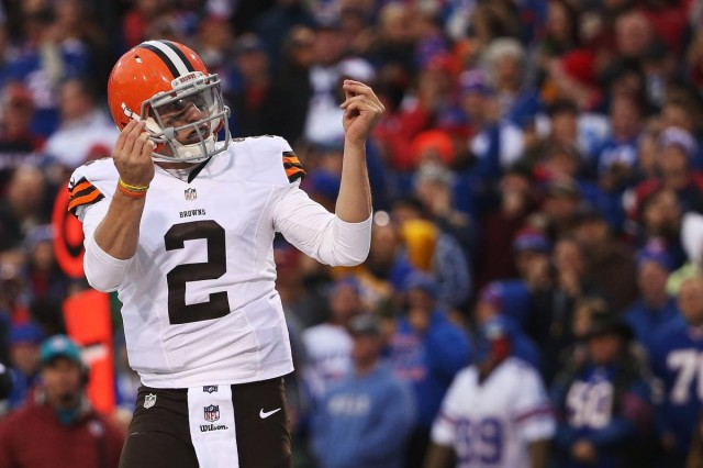 bills-26-browns-10