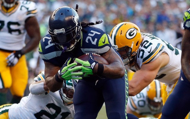 sports insights nfl odds nfl football on line