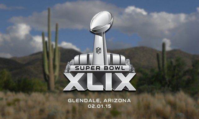 Super-Bowl-XLIX-Large