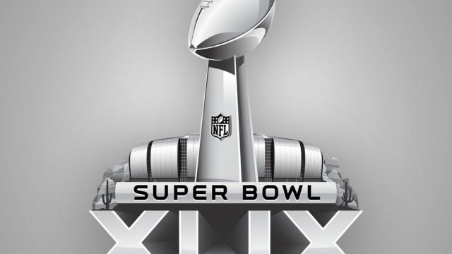 sports betting insider super bowl bet odds
