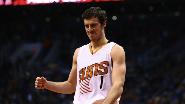 Goran-Dragic-Mark-J.-Rebllas