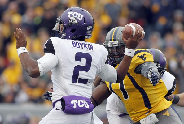 Trevone+Boykin+TCU+v+West+Virginia+RDU73XN8tAel