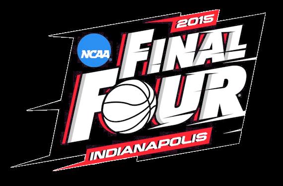 Fina Four Logo