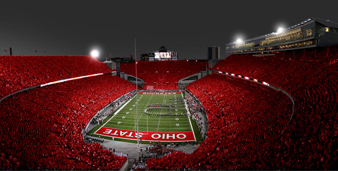 reddit thursday night football ohio state michigan line betting