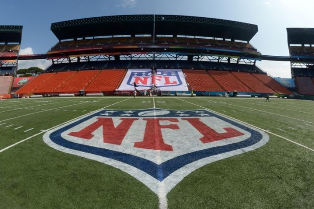 nfl football betting trends nfl playoff standings