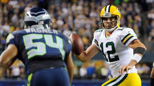 rodgers seahawks