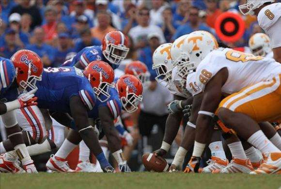 6354692735746895492054077979_Florida-vs-Tennessee-Football-570x384.optimized