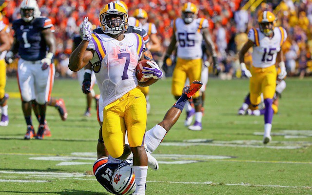 Leonard-Fournette-LSU-Auburn-Highlight-Video