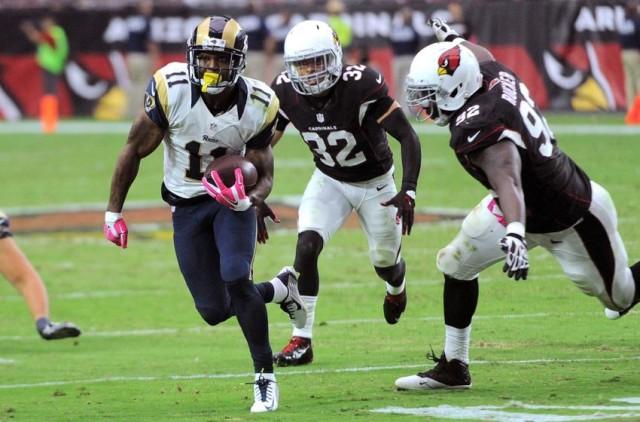 2015 NFL Season: Week 4 Betting Recap | Sports Insights