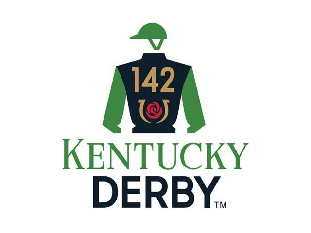2016 k derby