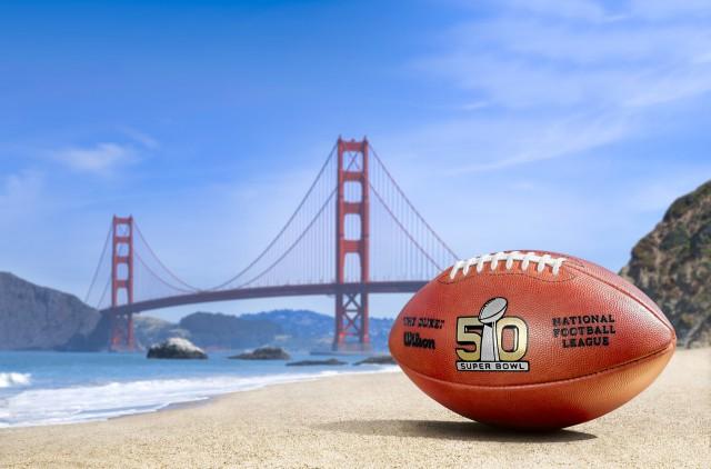 Super Bowl 50 Props
