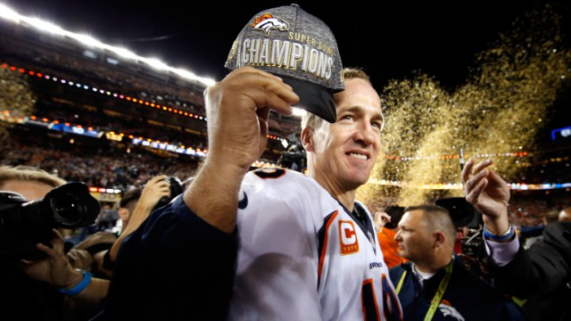 953cd13f 2016 NFL Win Totals | Sports Insights