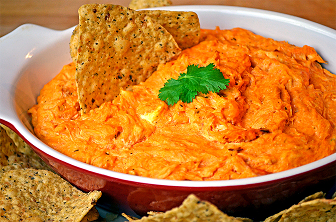 buffalo-chicken-dip1