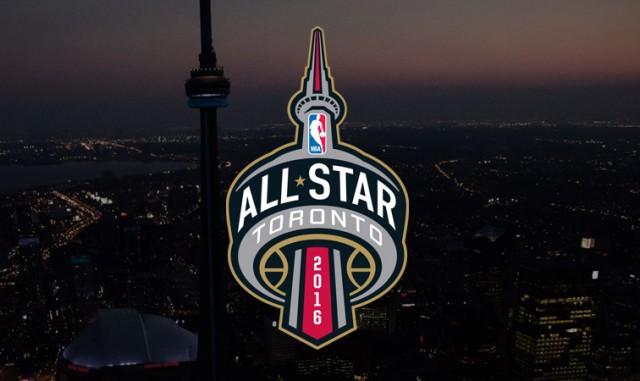 toronto-nba-all-star-2016-logo