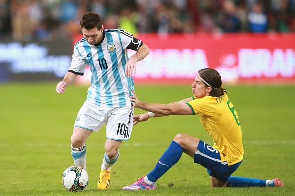 argentina vs brazil - photo #22