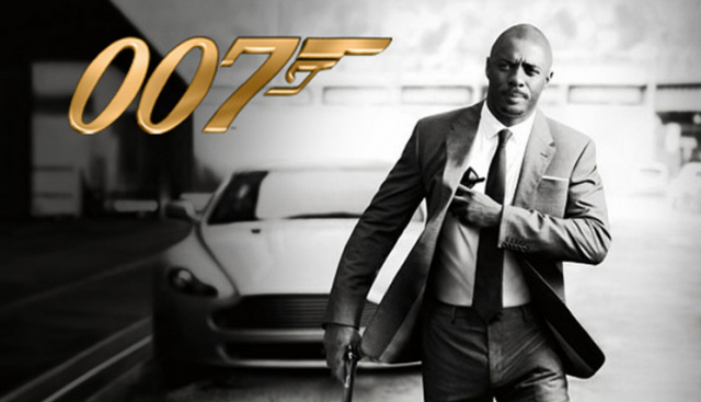 idris elba bond1