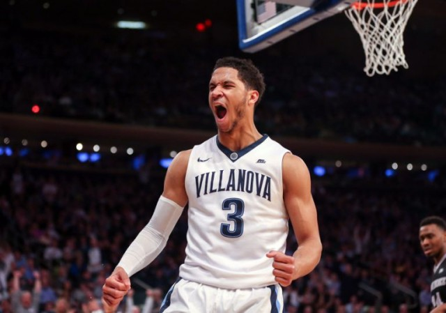 ncaa-basketball-big-east-conference-tournament-villanova-vs-providence-768x539